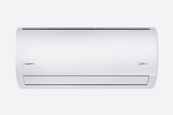 Klimatizace Omnia Eco